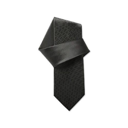 Alexandra machine washable plain ties