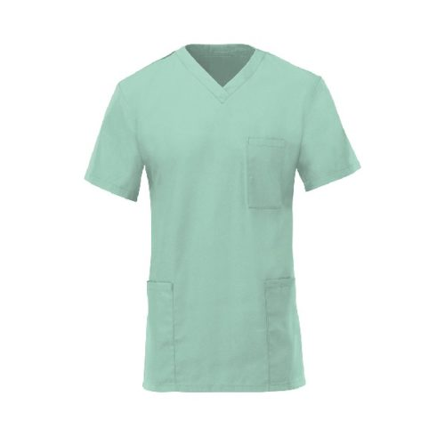Alexandra scrub tunic