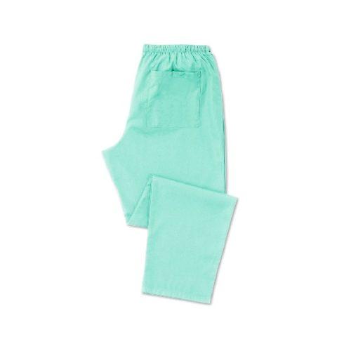 Alexandra scrub trousers