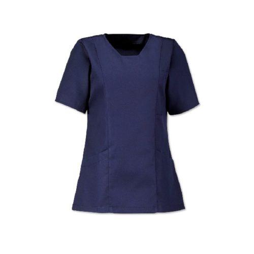 Alexandra women's smart scrub tunic