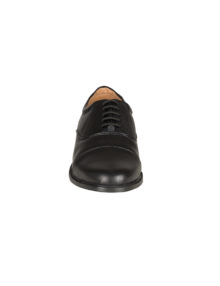 Alexandra men's oxford shoes