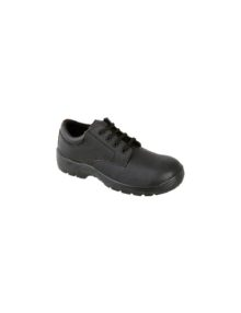 Alexandra safety shoes