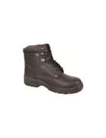 Alexandra safety boots