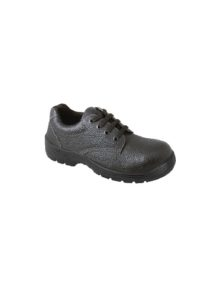 Alexandra men's budget safety shoe