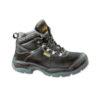 Alexandra sault safety boots