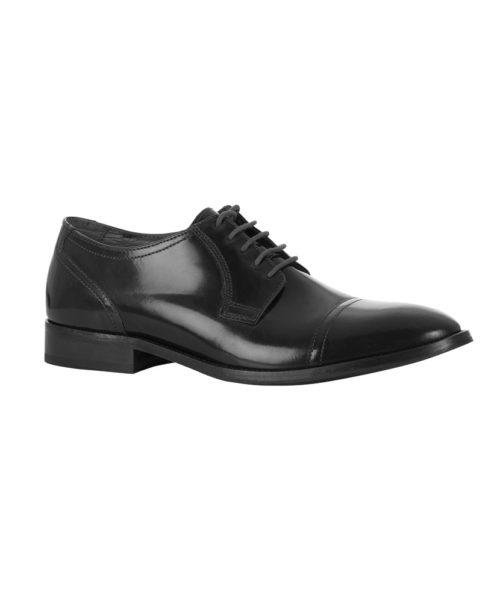 Footsure Base London men's executive shoe