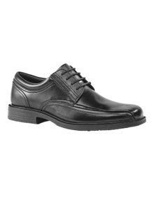 Safer Safety Keuka men's safety shoe