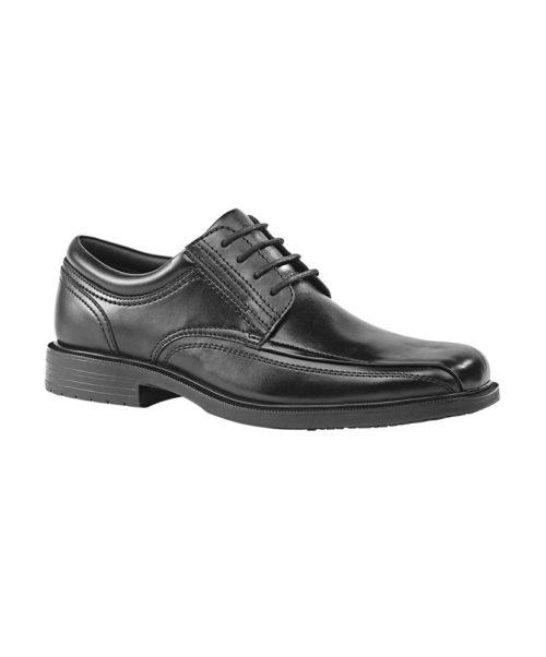 Safer Safety Keuka men's safety shoe