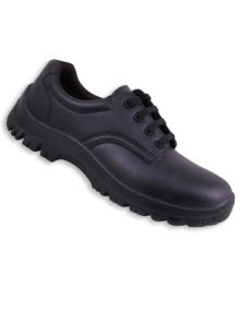 Blackrock safety shoe