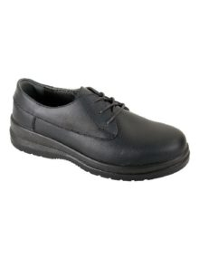 Alexandra women's safety shoes