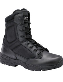 Magnum Viper Pro 8.0 6.0 Sidezip Safety Boot