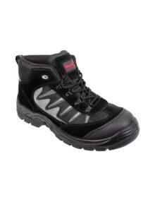 Blackrock Stormchaser hiker boot