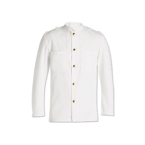 Alexandra steward's jacket