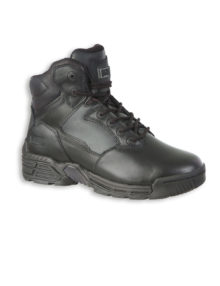 Magnum Stealth Force 6.0 Safety Boot