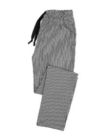 Alexandra Essential elasticated waist trousers