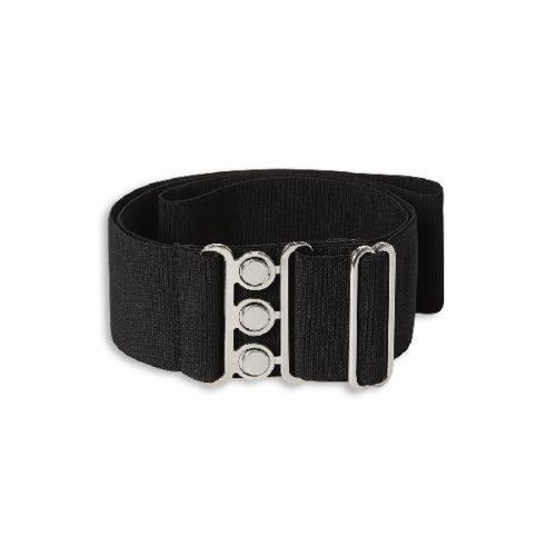 Alexandra elasticated belt