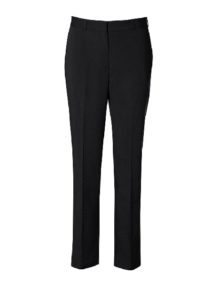 Alexandra Icona WoMen's Straight Leg Trouser