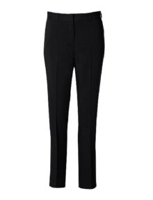 Alexandra Icona WoMen's Slim Leg Trouser