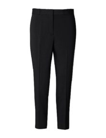 Alexandra Icona WoMen's 7/8th Length Trouser