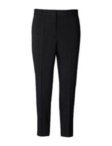Alexandra Icona WoMen's 7/8th Length Trouser