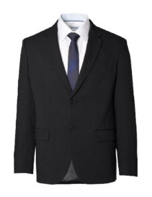 Alexandra Icona Men's tailored fit jacket