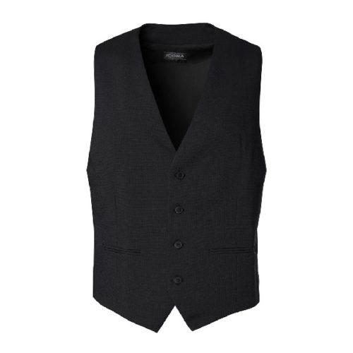 Alexandra Icona's Men's waistcoat