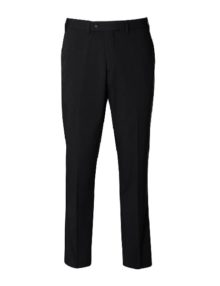 Alexandra Icona Men's Slim Leg Trouser
