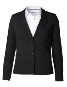 Alexandra Icona woMen's 2 button jacket