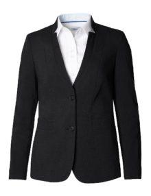 Alexandra Icona woMen's longline jacket