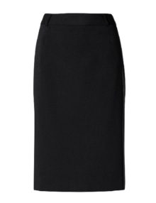 Alexandra Icona women's pencil skirt