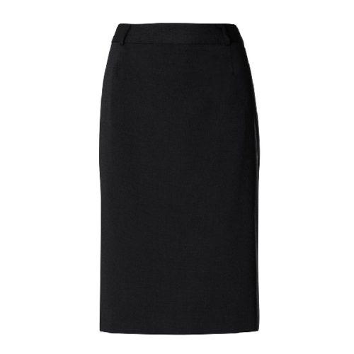 Alexandra Icona women's pencil skirt