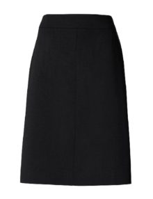Alexandra Icona women's a-line skirt