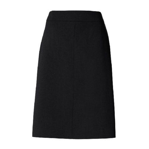 Alexandra Icona women's a-line skirt