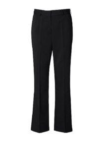 Alexandra Icona WoMen's Bootleg Trouser