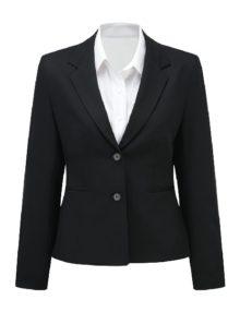 Alexandra Easycare women's jacket