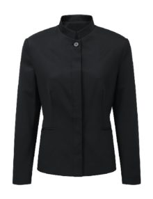 Alexandra Easycare women's banqueting jacket