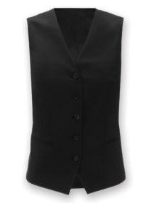 Alexandra Icona women's waistcoat