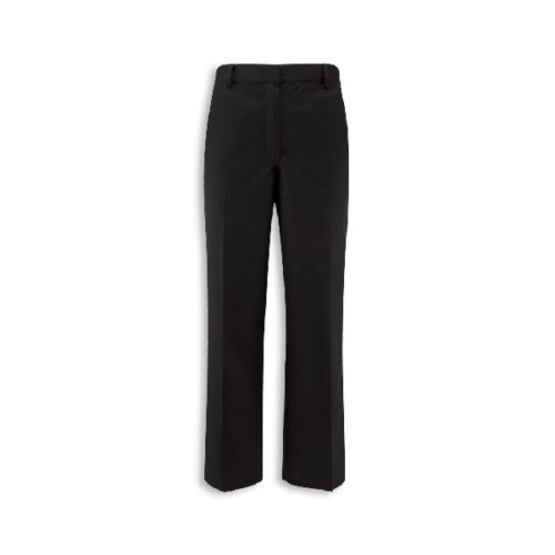 Alexandra women's concealed elasticated waist trousers