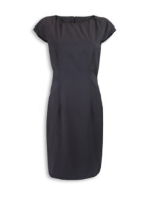 Alexandra Icona shift dress