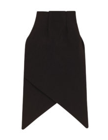 Alexandra cravat