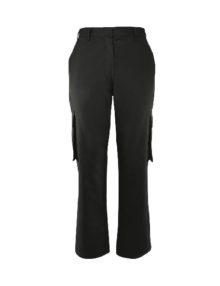 Alexandra women's cargo trouser