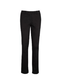 Alexandra essential women's chinos