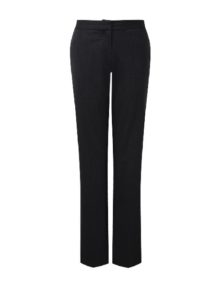Alexandra Cadenza women's straight leg trousers