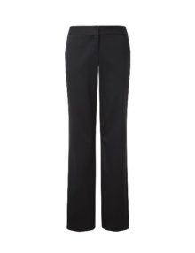 Alexandra Cadenza women's wide leg trousers