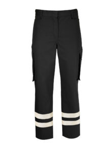 Alexandra essential womens reflective trousers