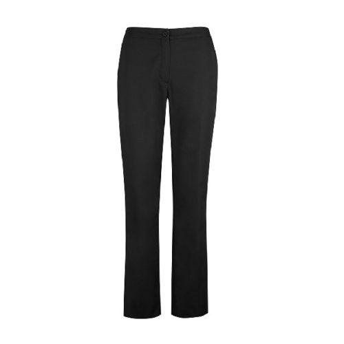 Alexandra women's bootleg trousers