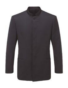 Alexandra Easycare men's banqueting jacket