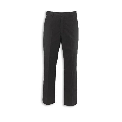 Alexandra men's concealed elasticated waist trousers