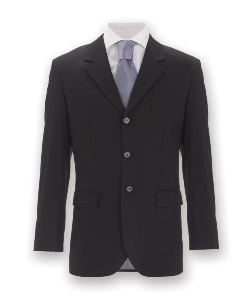 Alexandra Icona men's classic fit jacket