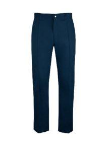 Alexandra essential Mens workwear trousers